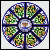 Rose Window (300x300)